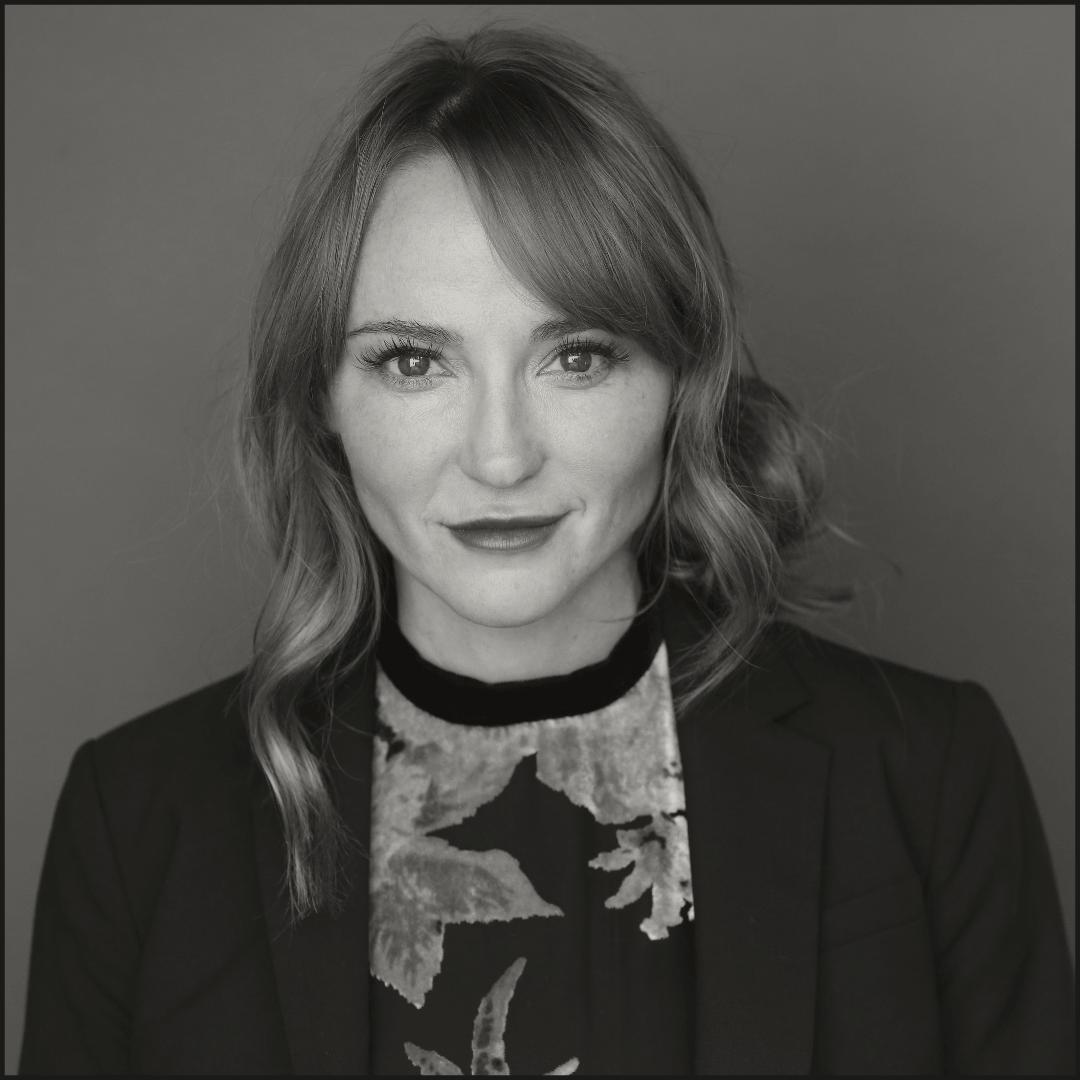 Lavinia Founder Katie
